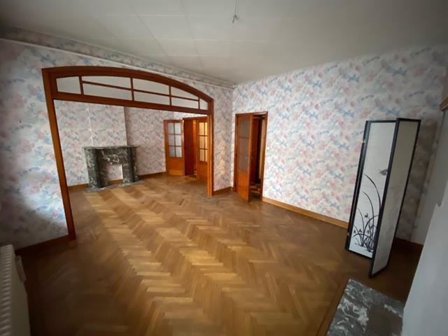 Appartement - Liège - #3994261-6