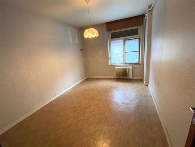 Appartement - Liège - #3994261-2