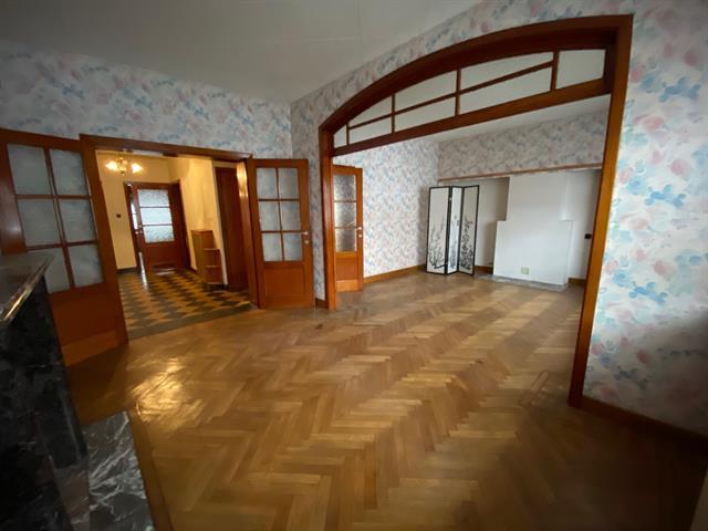 Appartement - Liège - #3994261-7