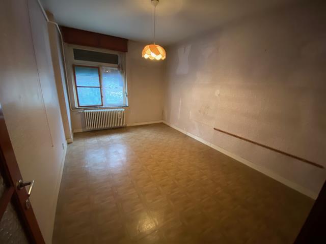 Appartement - Liège - #3994261-3