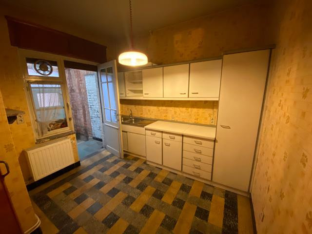 Appartement - Liège - #3994261-5