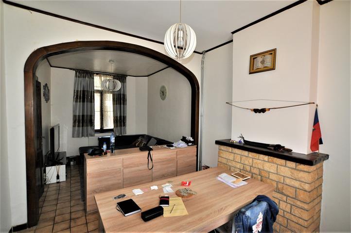 Maison - Liège - #3996075-4