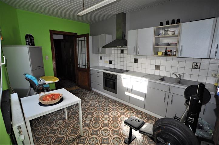 Maison - Liège - #3996075-6