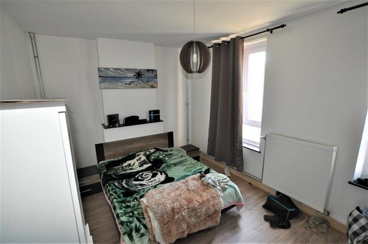 Maison - Liège - #3996075-8