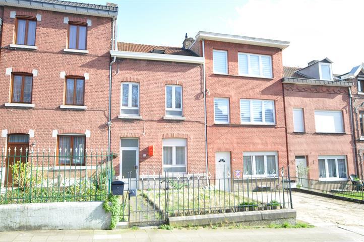 Maison - Liège - #3996075-13