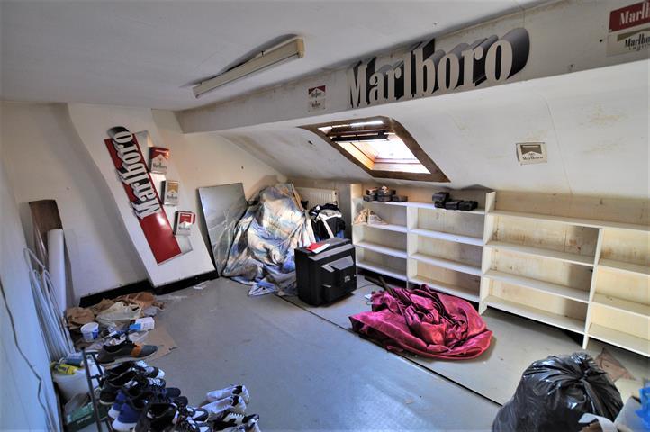 Maison - Liège - #3996075-10