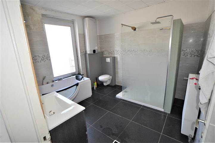 Maison - Liège - #3996075-9