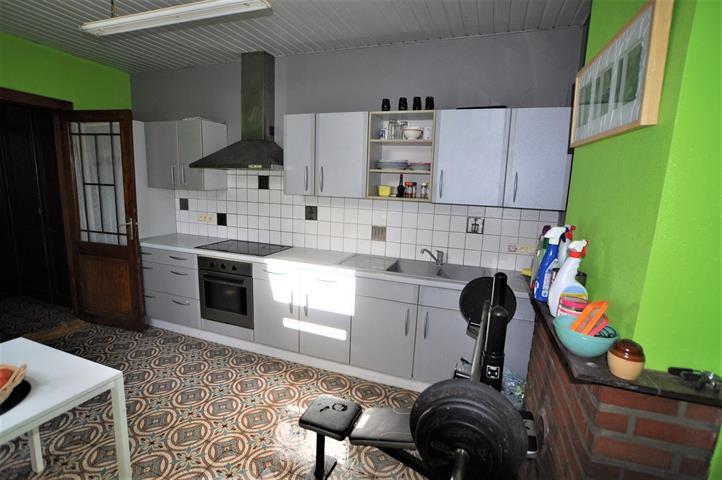 Maison - Liège - #3996075-5