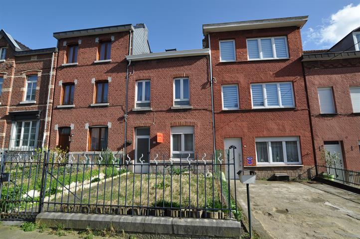 Maison - Liège - #3996075-14