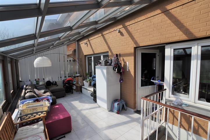 Maison - Fléron Retinne - #4002579-10