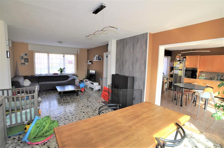 Maison - Fléron Retinne - #4002579-2