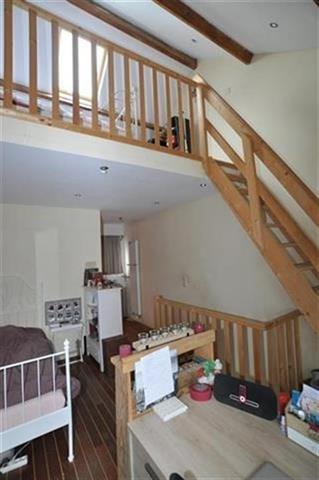 Maison - Seraing - #4050115-9