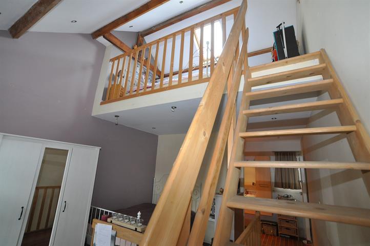 Maison - Seraing - #4050115-11