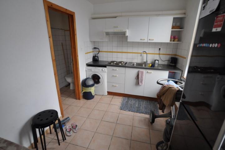 Maison - Liège - #4088734-6