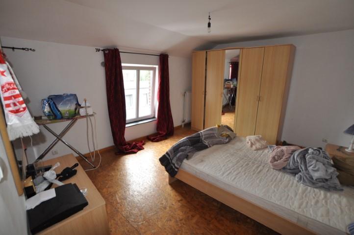 Maison - Liège - #4088734-7