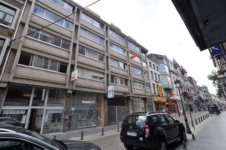 Appartement - Liège - #4102832-11