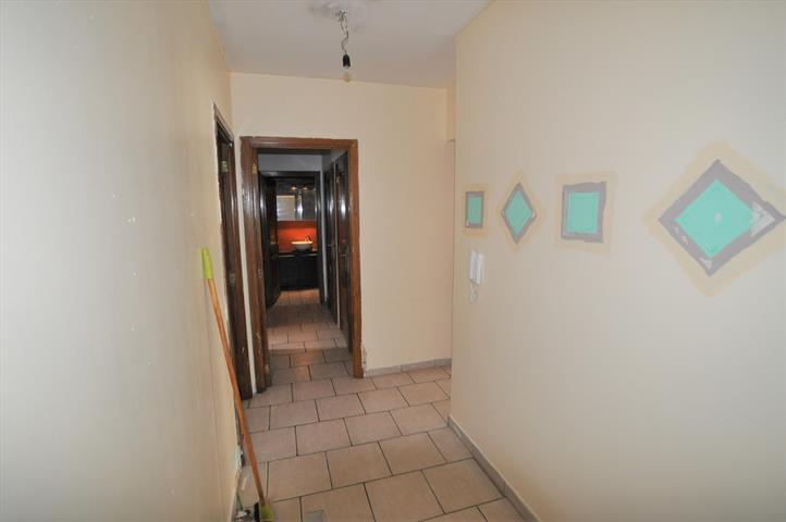 Appartement - Liège - #4102832-8