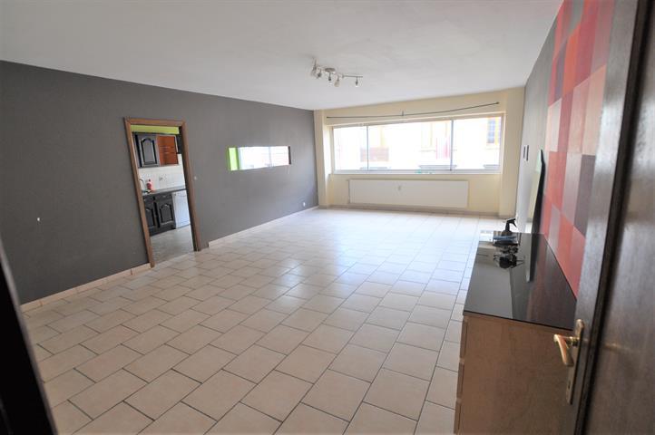 Appartement - Liège - #4102832-1