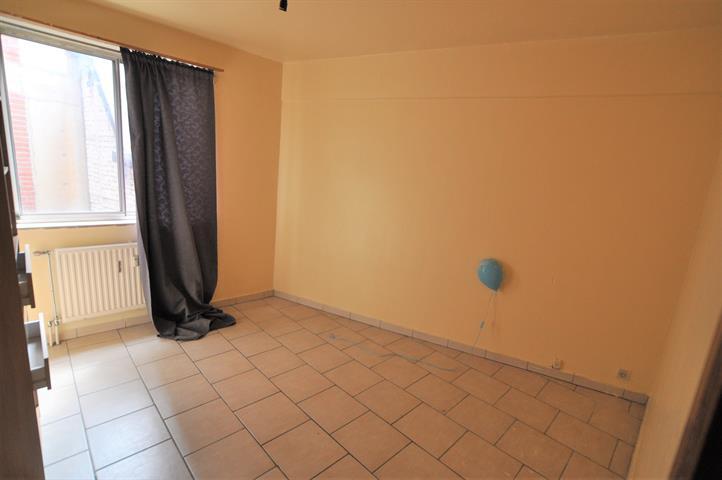 Appartement - Liège - #4102832-7