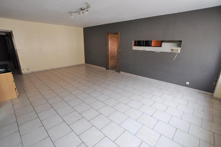 Appartement - Liège - #4102832-3