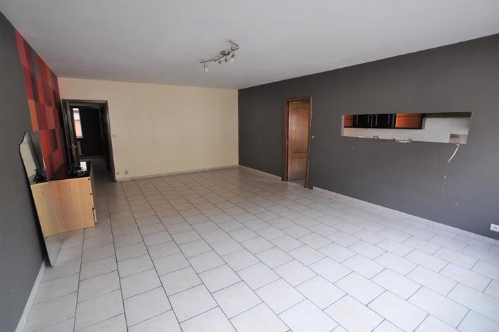 Appartement - Liège - #4102832-2