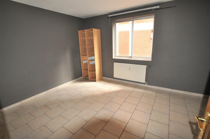 Appartement - Liège - #4102832-6