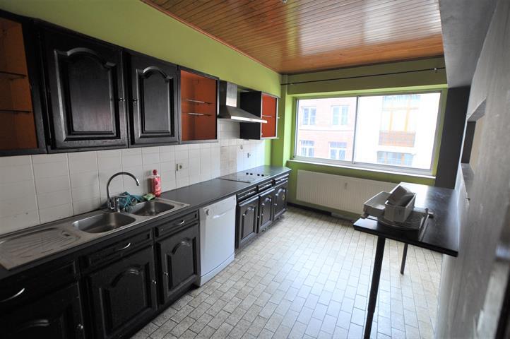 Appartement - Liège - #4102832-4