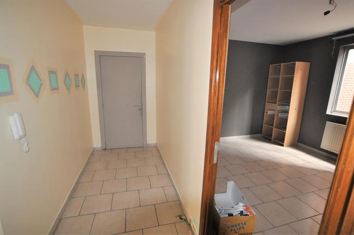 Appartement - Liège - #4102832-5
