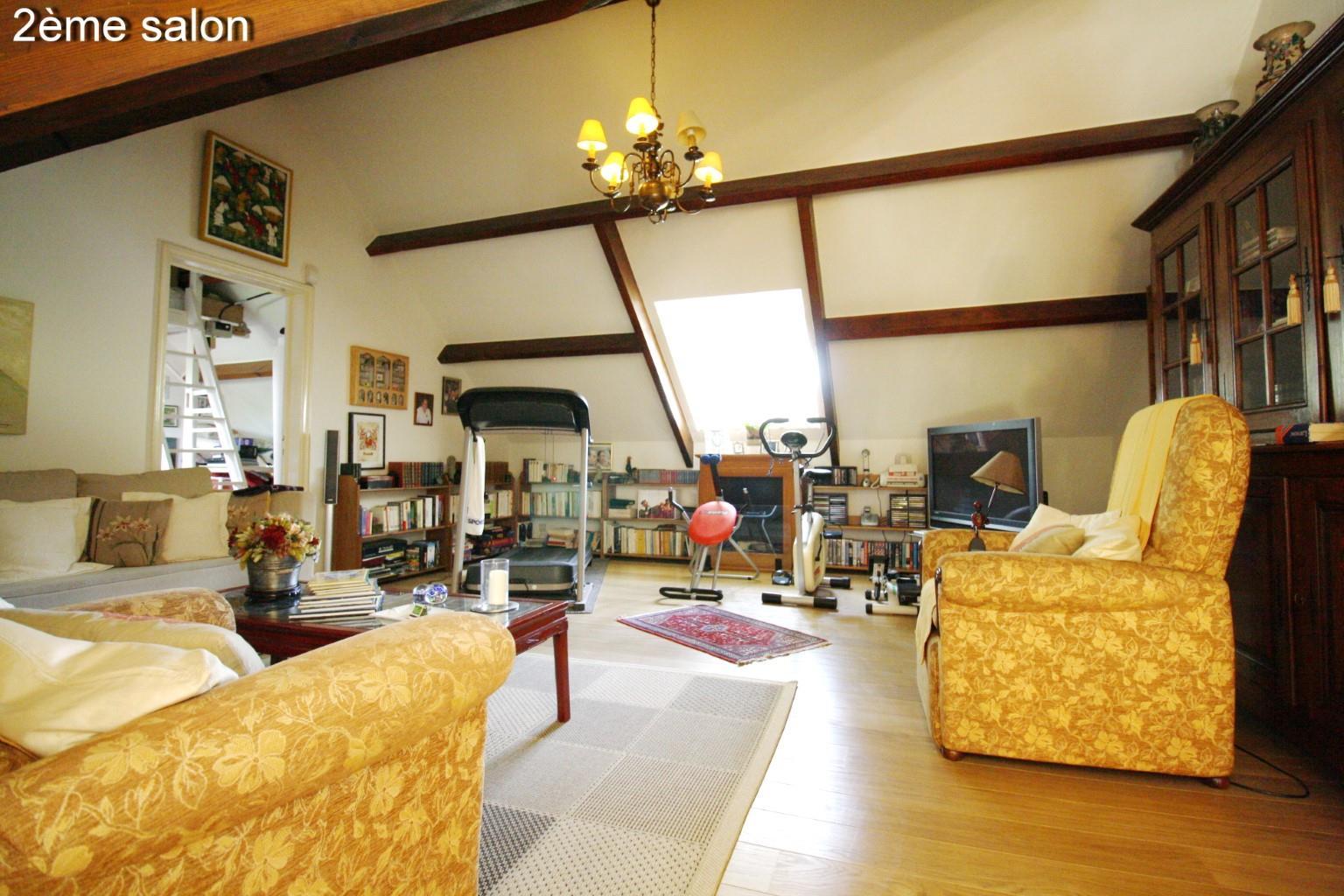Villa - Lessines Boisde-Lessines - #2103910-28