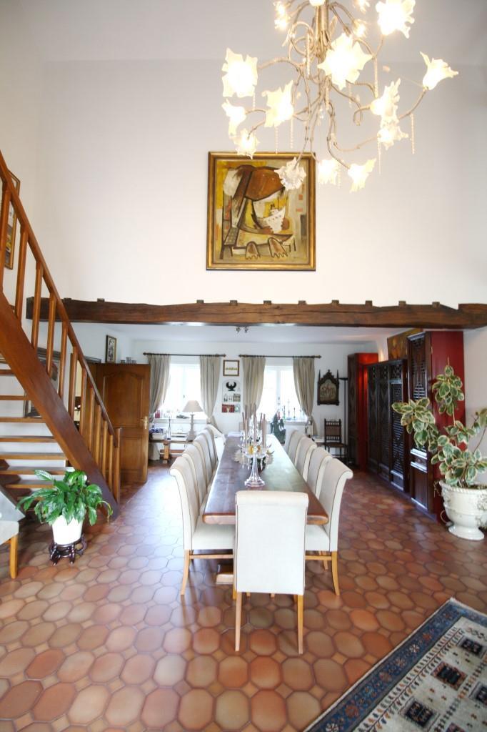 Villa - Lessines Boisde-Lessines - #2103910-15