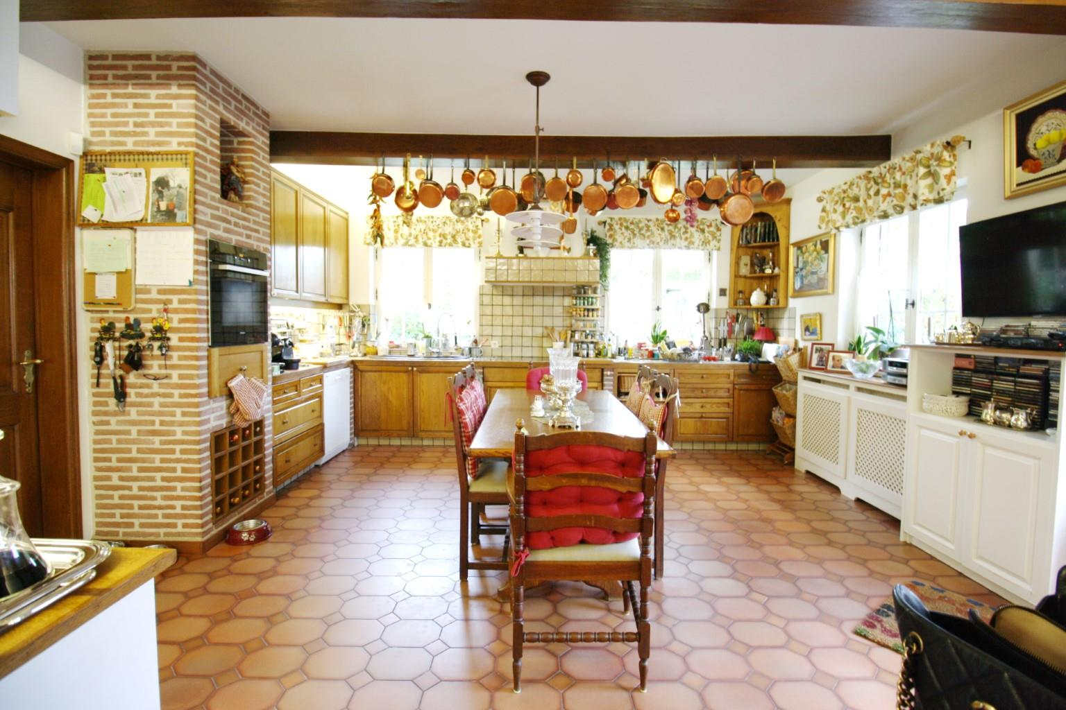 Villa - Lessines Boisde-Lessines - #2103910-20