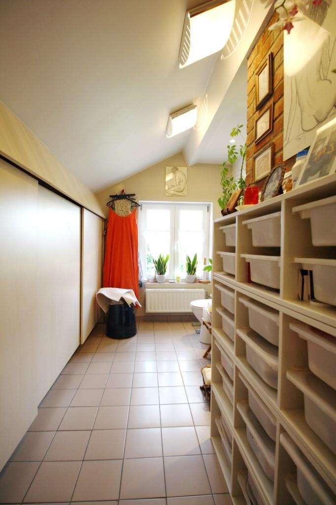 Villa - Lessines Boisde-Lessines - #2103910-37