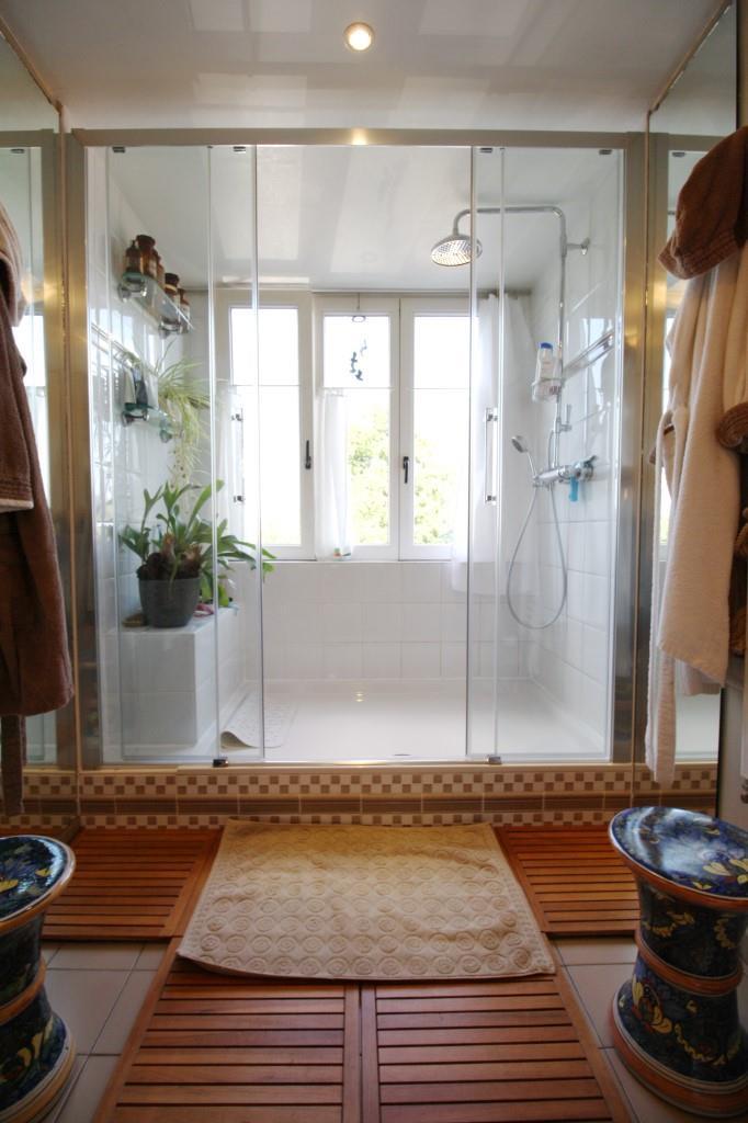Villa - Lessines Boisde-Lessines - #2103910-38