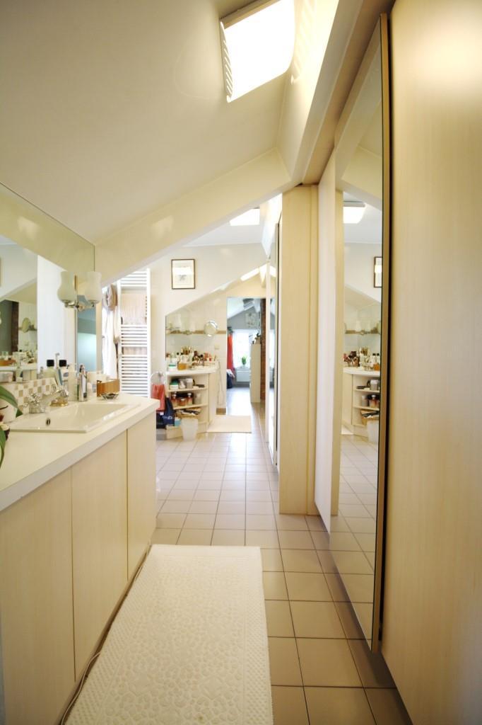 Villa - Lessines Boisde-Lessines - #2103910-34