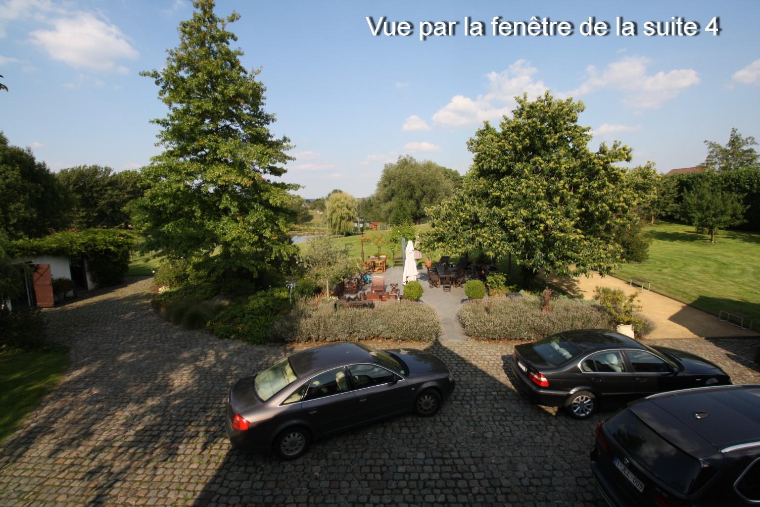 Villa - Lessines Boisde-Lessines - #2103910-39