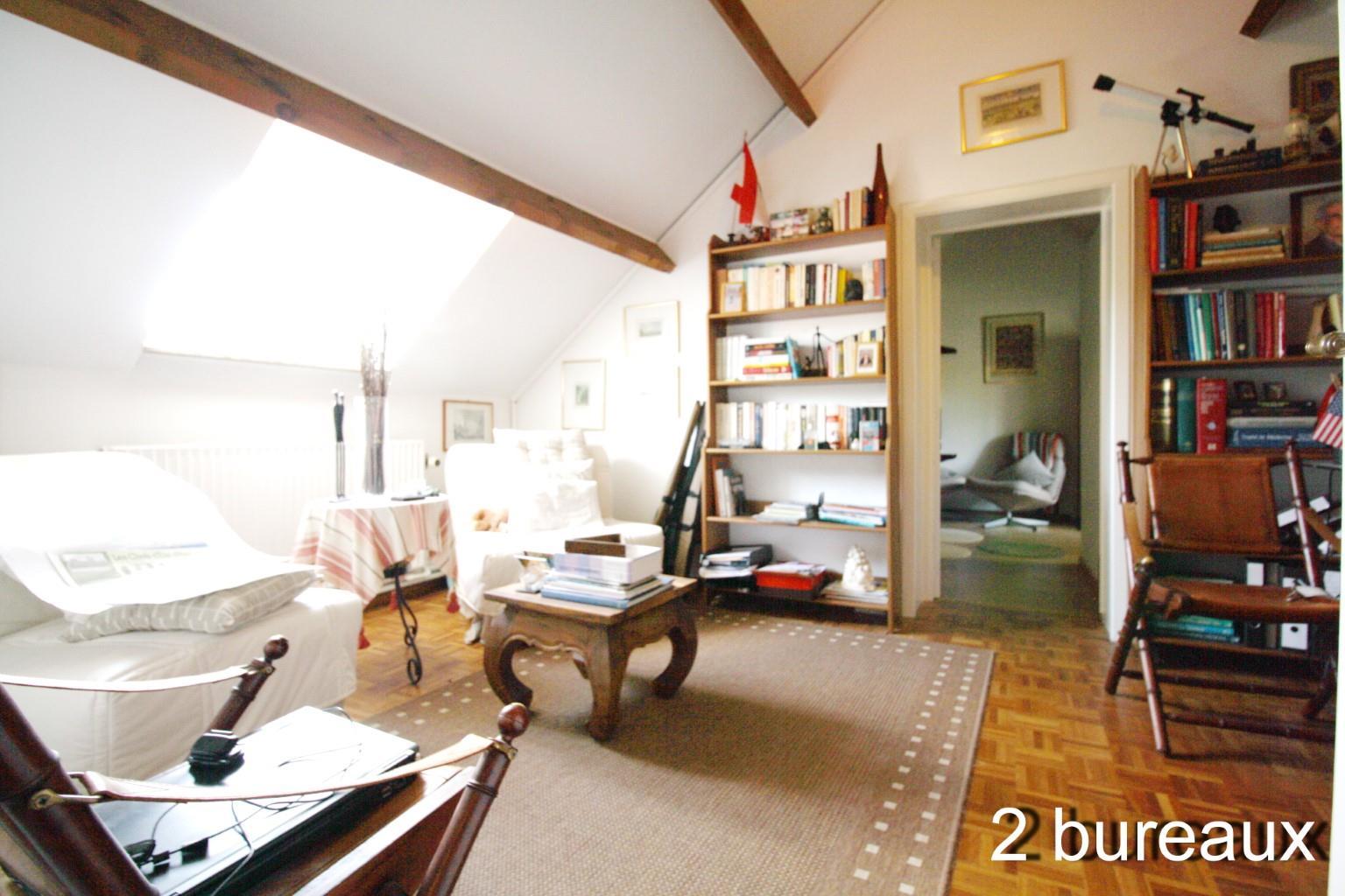 Villa - Lessines Boisde-Lessines - #2103910-30