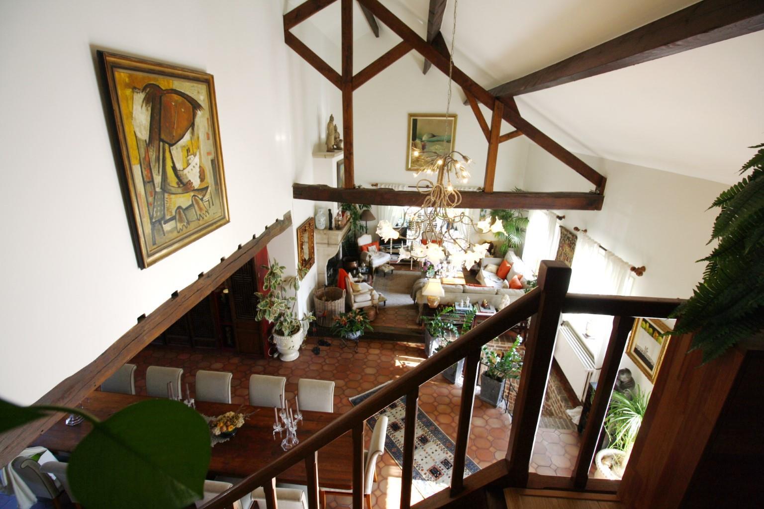 Villa - Lessines Boisde-Lessines - #2103910-18