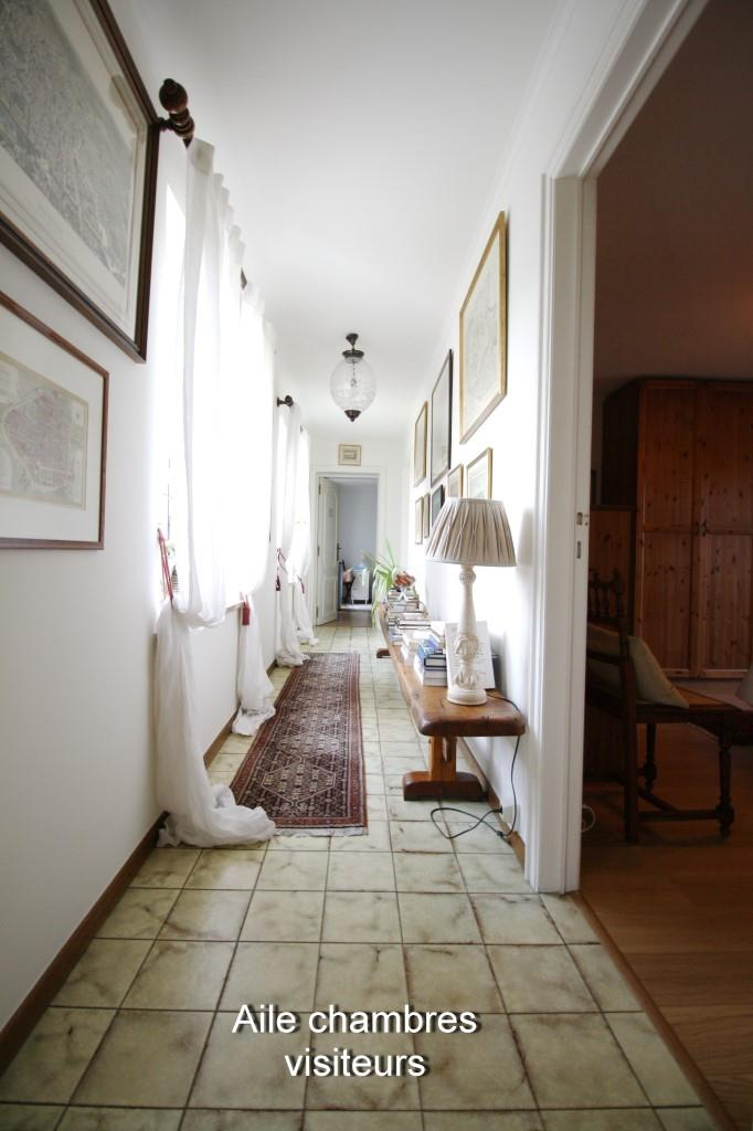 Villa - Lessines Boisde-Lessines - #2103910-22