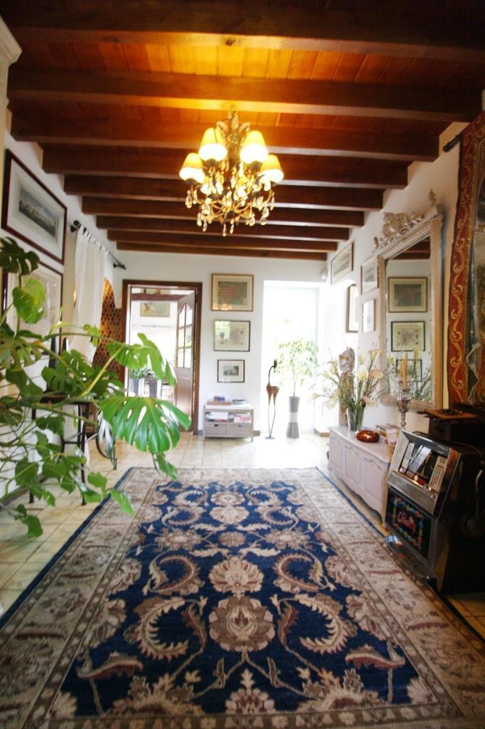 Villa - Lessines Boisde-Lessines - #2103910-13