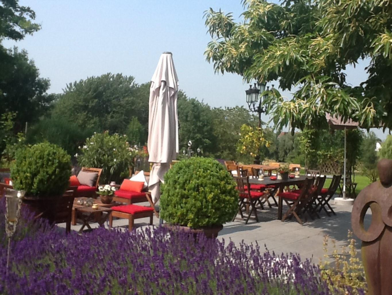 Villa - Lessines Boisde-Lessines - #2103910-4