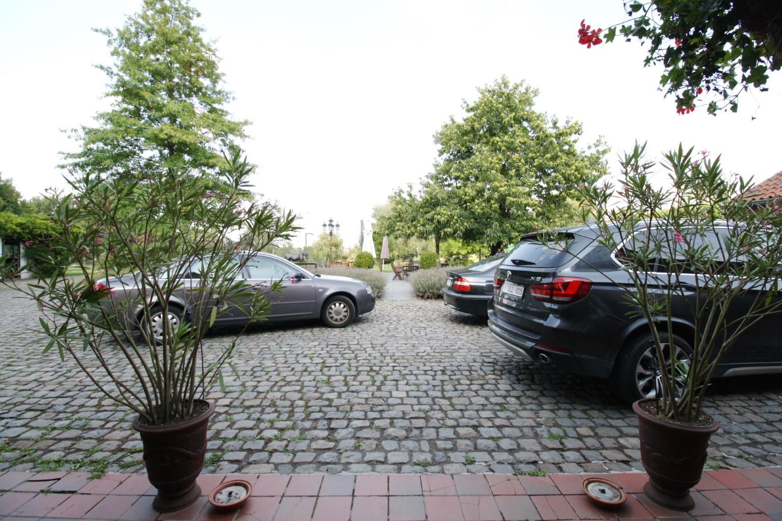 Villa - Lessines Boisde-Lessines - #2103910-11