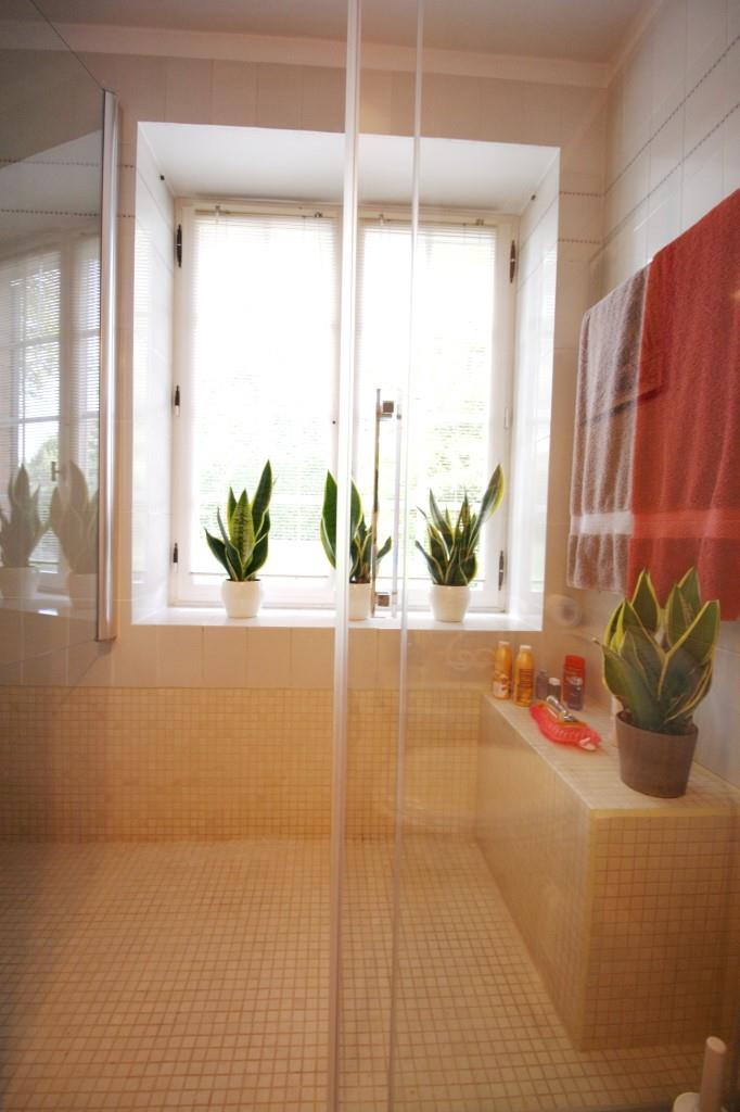 Villa - Lessines Boisde-Lessines - #2103910-25