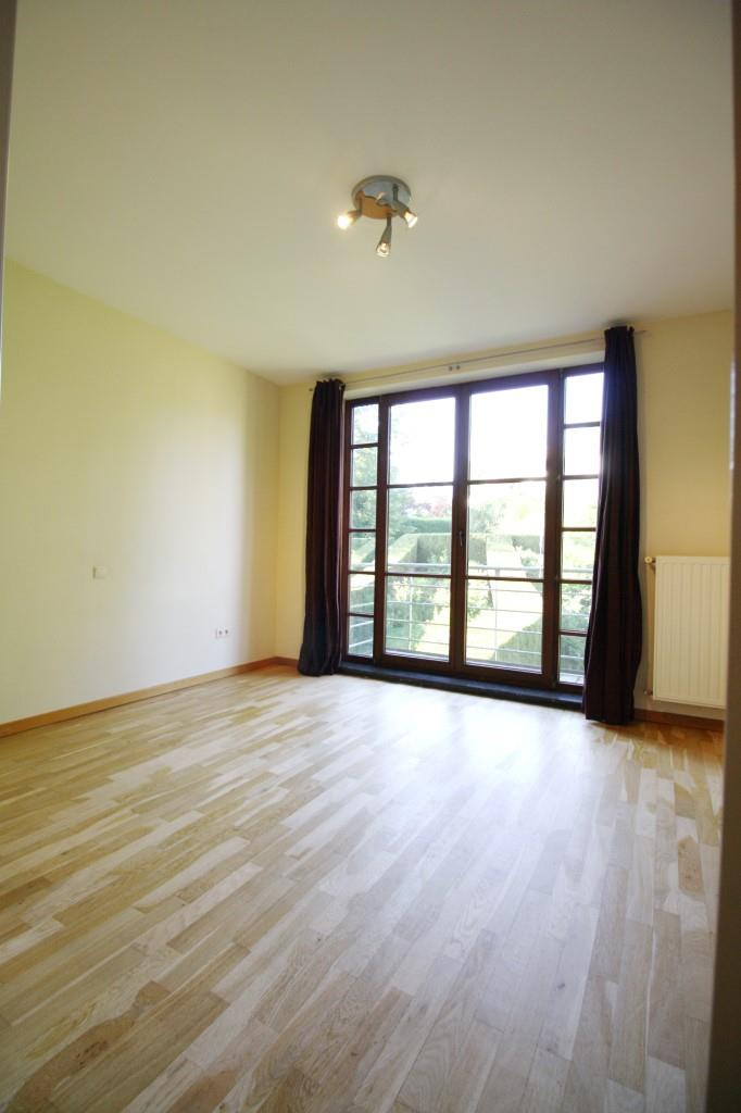 Appartement - Uccle - #2147685-13