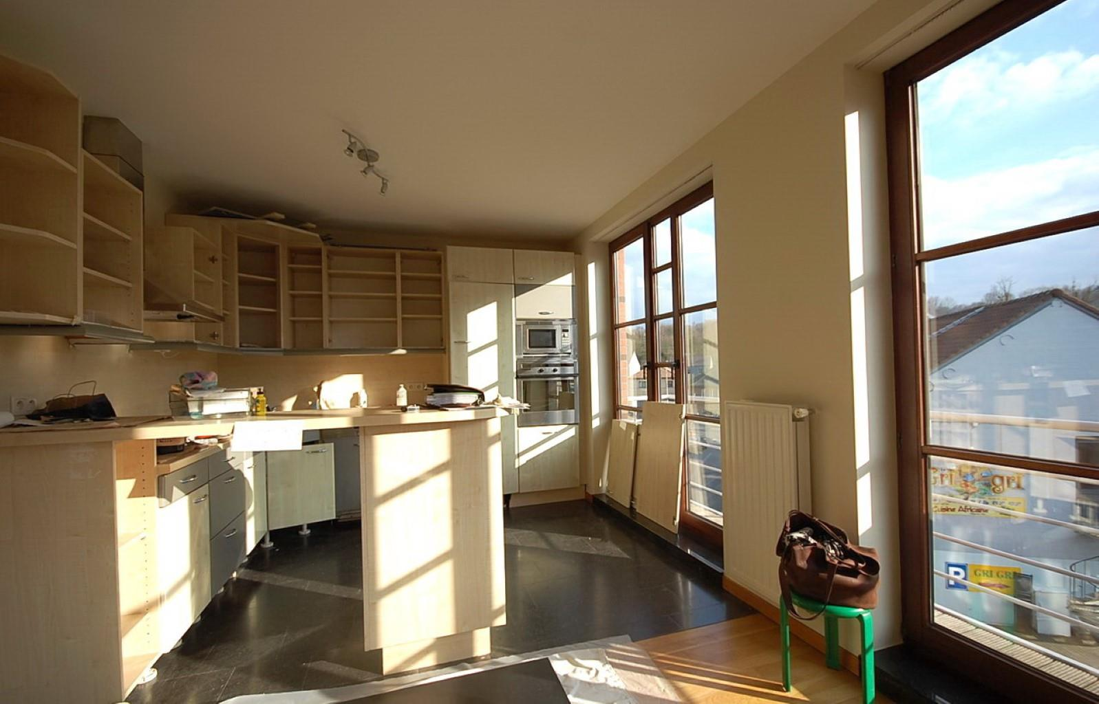 Appartement - Uccle - #2147685-6