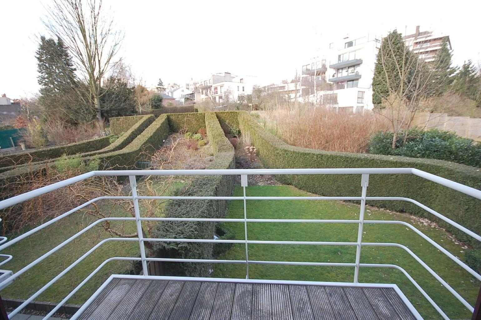 Appartement - Uccle - #2147685-14