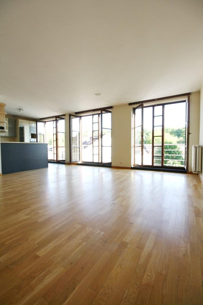 Appartement - Uccle - #2147685-3