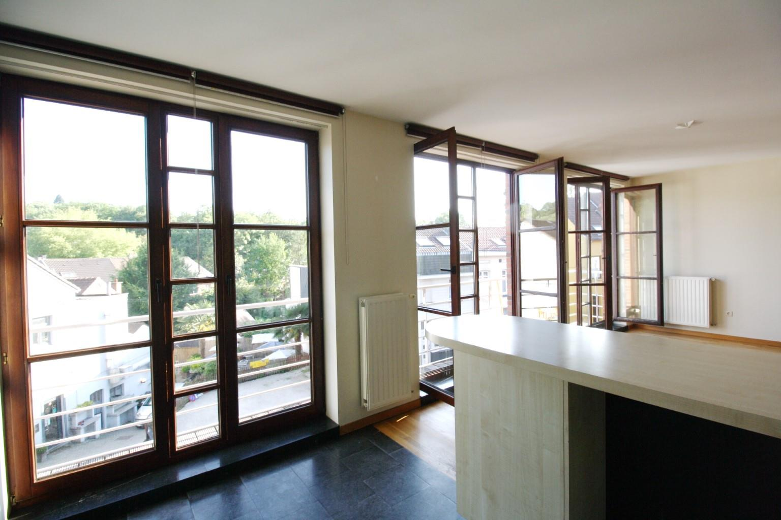 Appartement - Uccle - #2147685-9