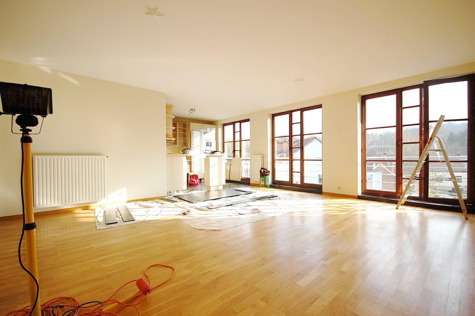 Appartement - Uccle - #2147685-1