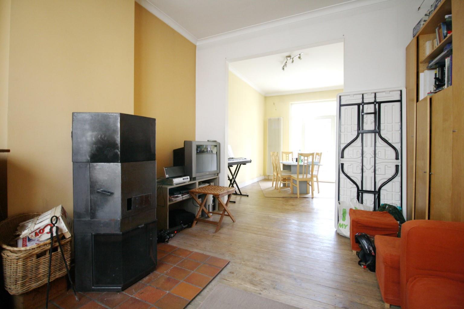 Maison - Berchem-Sainte-Agathe - #2305786-12