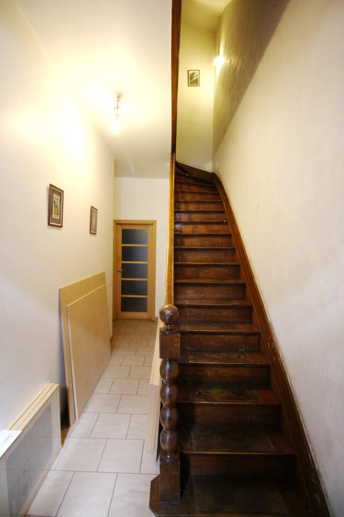 Maison - Berchem-Sainte-Agathe - #2305786-22